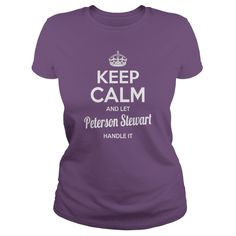 Peterson Stewart Shirts keep calm and let Peterson Stewart handle it Peterson Stewart Tshirts Peterson Stewart T-Shirts Name shirts Peterson Stewart I am Peterson Stewart tee Shirt Hoodie #gift #ideas #Popular #Everything #Videos #Shop #Animals #pets #Architecture #Art #Cars #motorcycles #Celebrities #DIY #crafts #Design #Education #Entertainment #Food #drink #Gardening #Geek #Hair #beauty #Health #fitness #History #Holidays #events #Home decor #Humor #Illustrations #posters #Kids #parenting…