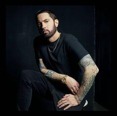 New Eminem, Eminem Lyrics, Eminem Rap, Eminem Music, Arte Hip Hop, Hip Hop Art, Eminem Videos, Marshall Eminem, Eminem Wallpapers