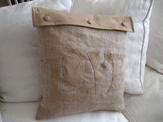 COMBINACIÓN CON GAMUZA Burlap, Reusable Tote Bags, Hessian Fabric, Jute, Canvas