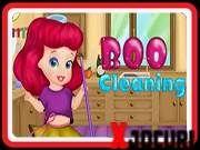 Slot Online, Disney Characters, Fictional Characters, Disney Princess, Box, Snare Drum, Fantasy Characters, Disney Princesses, Disney Princes