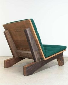 Awesome Woodworking Ideas, Woodworking Inspiration, Woodworking Projects Plans, Diy Woodworking, Woodworking School, Popular Woodworking, Outdoor Furniture Plans, Pallet Furniture, Pallet Floors