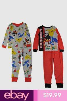 Baby Rompes 3pcs Baby Boy Clothing Set Spring Baby Girl Clothing Set