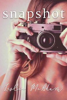 Snapshot by Leslie M