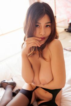 This Nude hapa girls well possible!