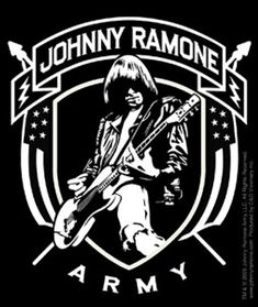 the ramones logo - Google Search