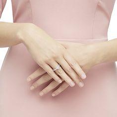 8ea2065d1fec Die 16 besten Bilder von Swarovski - Ringe   Rings, Amazon und Jewelry