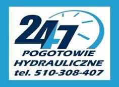Hydraulik Warszawa - w przypadku nagłej awarii instalacji... #hydraulikwarszawa