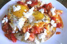 ... on Pinterest | Buckwheat, Asparagus frittata and Porridge recipes
