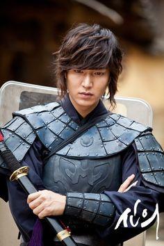 Kết quả hình ảnh cho 3. Faith lee min ho  Top 5 bộ phim làm nên tên tuổi Lee Min Ho ! 24ebb3fe00f32e8e3a8f6876494f2a75  faith lee min ho
