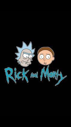 Des fonds d'écran Rick & Morty pour vos PC et smartphones – Wallpaper Dist Tumblr Wallpaper, Disney Wallpaper, Cartoon Wallpaper, Iphone Wallpaper, Rick And Morty Image, Rick I Morty, Rick And Morty Quotes, Rick And Morty Poster, Ipad Sketch