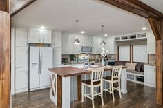 21 inspiring clayton homes images home pictures kitchen photos rh pinterest com