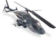 Century Airwolf 50 Gloss Black RC Helicopter Nitro Powered Scale Heli by VCSHobbies. $915.00. Fuselage comes with the highest quality fiberglass parts.. Perfect gift and an excellent scale helicopter project.. Main blades included are wood blades.. Century Airwolf 50 Gloss Black RC Helicopter Nitro Powered Scale Heli. Detailed scale Airwolf fuselage from the popular television series of the '80s. Fuselage comes with the highest quality fiberglass parts. The entire bod...