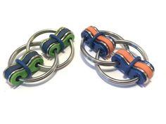Fidget Toys| Fidgetland Fidgets for Kids and Adults
