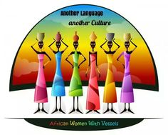 Diversify your Knowledge;How- Learn about Language & Culture.Another Language and Culture on http://www.superiordomain.net/