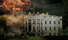 ISIS releases video threatens to blow up White House  - Read more at: http://ift.tt/1l8Fuvy