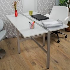 Shop for Tokyo Drop Leaf Rectangle Dining Table. Get free shipping at Overstock.com - Your Online Furniture Outlet Store! Get 5% in rewards with Club O!