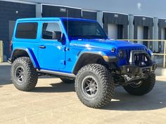 Aev Jeep, Jeep Truck, Jeep Ika, American Expedition Vehicles, 2 Door Jeep, Jeep Bumpers, Jeep Wranglers, Rubicon, Jeeps