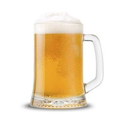 Other Bar Tools & Accessories Lower Price with Beer Stein If All Else Fails Funny Novelty Christmas Birthday Frosted Pint Glass Kitchen, Dining & Bar