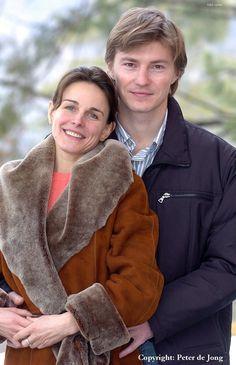 Katia Gordeeva & Ilia Kulik, 2006
