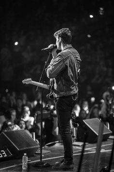 Tweets com conteúdo multimídia por Shawn Mendes (@ShawnMendes) | Twitter