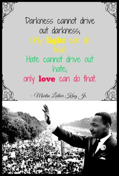 Homeschool Resources to Celebrate MLK Jr. Day - The Curriculum Choice