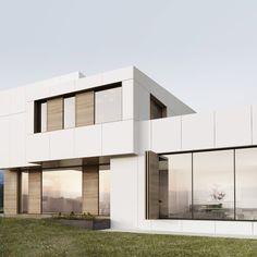 hiša lumar