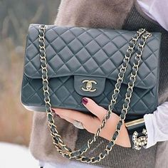 74241506aa4f Chanel purses and handbags or ebay Chanel handbags then See the web click  the highlighted bar for further selections ... #latesthandbags #Chanelpurses