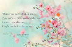 You are beautiful.. #happyhumpday #beauty #quote  www.dutchessroz.com