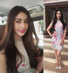 Bollywood Actress Hot, Bollywood Stars, Indian Tv Actress, Indian Actresses, Casual Outfits Summer Classy, Korean Fashion Dress, Women's Fashion, Indian Heroine, Photography Poses Women