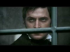 Thornton's Walk - BBC NORTH & South soundtrack, composed by Martin Philips
