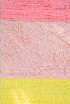 pink>blush>yellow