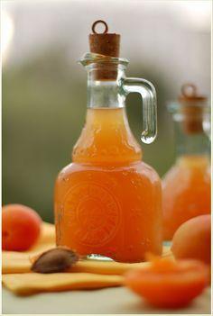 Вино из абрикосов в домашних условиях. Несколько необычных рецептов