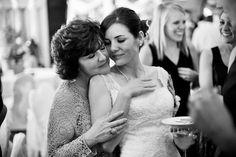 especial casamento - mães dos noivos