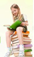 Style poznawcze i strategie uczenia się