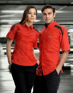 Corporate Shirts, Corporate Uniforms, Staff Uniforms, Work Uniforms, Hotel Uniform, Uniform Shop, Polo Shirt Design, Tee Design, Polo Tees