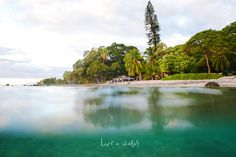 Olowalu Plantation House Maui Wedding Photography