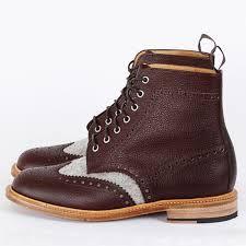 boots - Sök på Google
