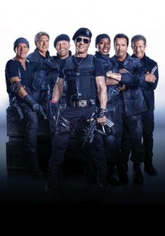 se The Expendables 3 hela filmer på nätet swefilm 2014 hd 3 Movie, All Movies, Scary Movies, Action Film, Action Movies, The Expendables 3, Jason Staham, Jason Statham And Rosie, Film 2014