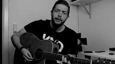 Lonely - Glen Michaelsen #Music #Song #Pop #Guitar #Guitarist #Live #Glen #Michaelsen