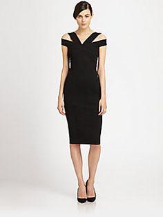 Women's Apparel - Dresses - Saks.com