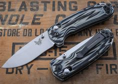 63 Best Leather And Kydex Knife Sheaths Images In 2019