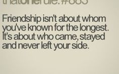 Quotes About Friends Moving On In Life