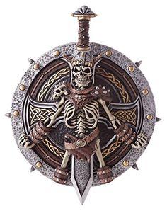 California Costumes Men's Viking Lord Shield and Sword Se... https://www.amazon.com/dp/B00K04Q6R2/ref=cm_sw_r_pi_dp_x_fW8.xbKV1WNXG