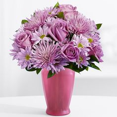 proflowers delivery coupon 2014