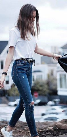 street+style+chic #omgoutfitideas #outfits #womensfashion