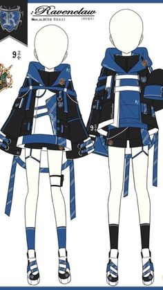 Anime Outfits, Mode Outfits, Girl Outfits, Fashion Outfits, Manga Clothes, Drawing Anime Clothes, Clothes Design Drawing, Fashion Design Drawings, Fashion Sketches