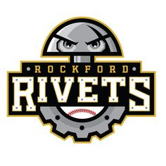 Catch a Rockford Rivets baseball game this summer! Click the picture to see a full home schedule.