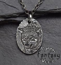 Wolf~Engraved Pendant – PeagerFantasyWorld My Fantasy World, Soldering Jewelry, Metal Working, Wolf, Handmade Jewelry, Quartz, Gemstones, Pendant, Metalworking