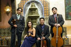 Nominan a La Catrina al Grammy Latino