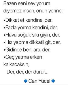 Perihan Talking Words Can Yücel lyrics. - Perihan Talking Words Can Yücel lyrics. Best Picture For healt people For Your Taste You are loo - Cute Quotes For Instagram, Instagram Story, Explanation Text, Good Sentences, Beautiful Words, Book Quotes, Cool Words, Inspire Me, Quotations